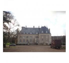 Chaumont-en-Vexin :...