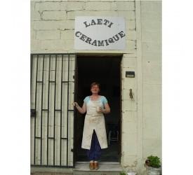 Lattainville : Laeti-Céramique