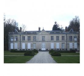 Villotran : Le village et...