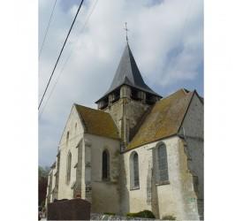 Liancourt-Saint-Pierre :...