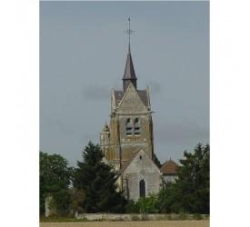 Hadancourt-le-Haut-Clocher...