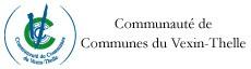 Communauté de Communes du Vexin-Thelle