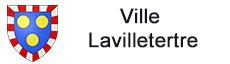 Mairie de Lavilletertre