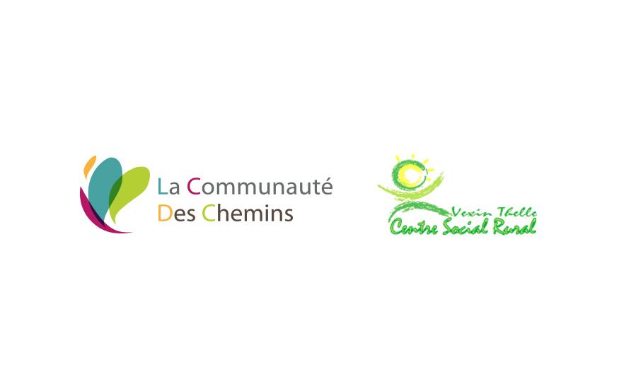 Sortie à Lavilltertre sollicitée par le CSR le 17 juin 2021