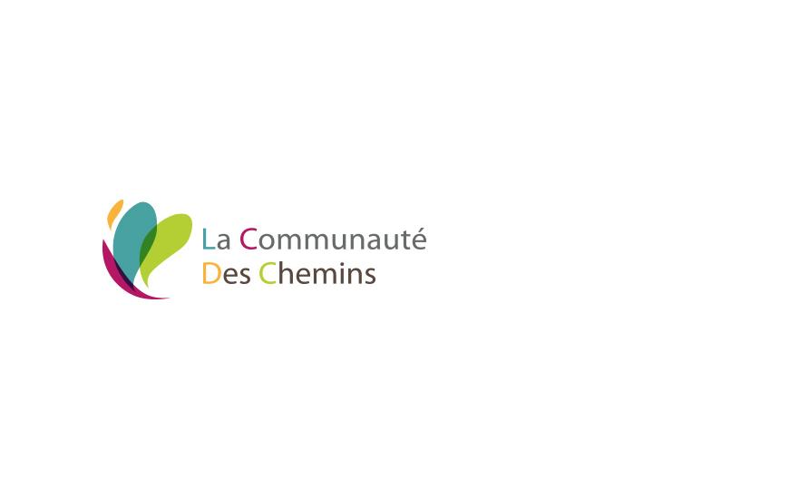 A la rencontre du peintre Claude-Émile Texier à Gisors le 7 juillet 2021