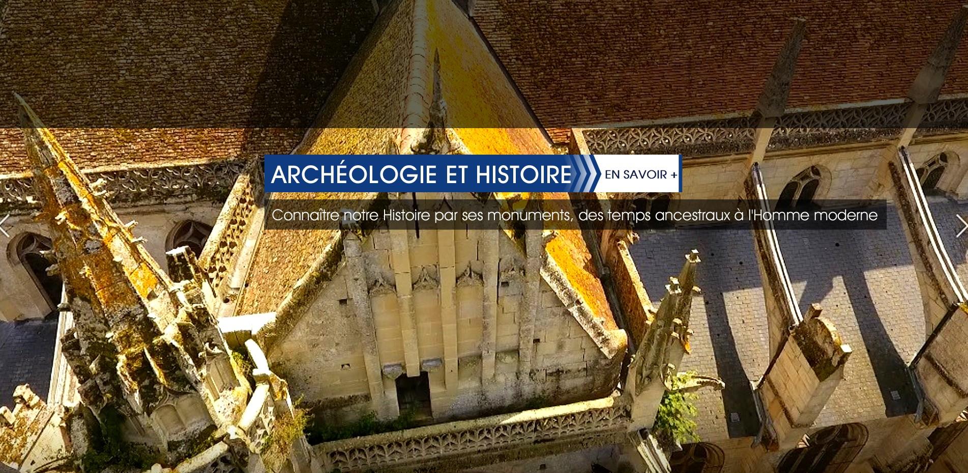 archeologie-et-histoire