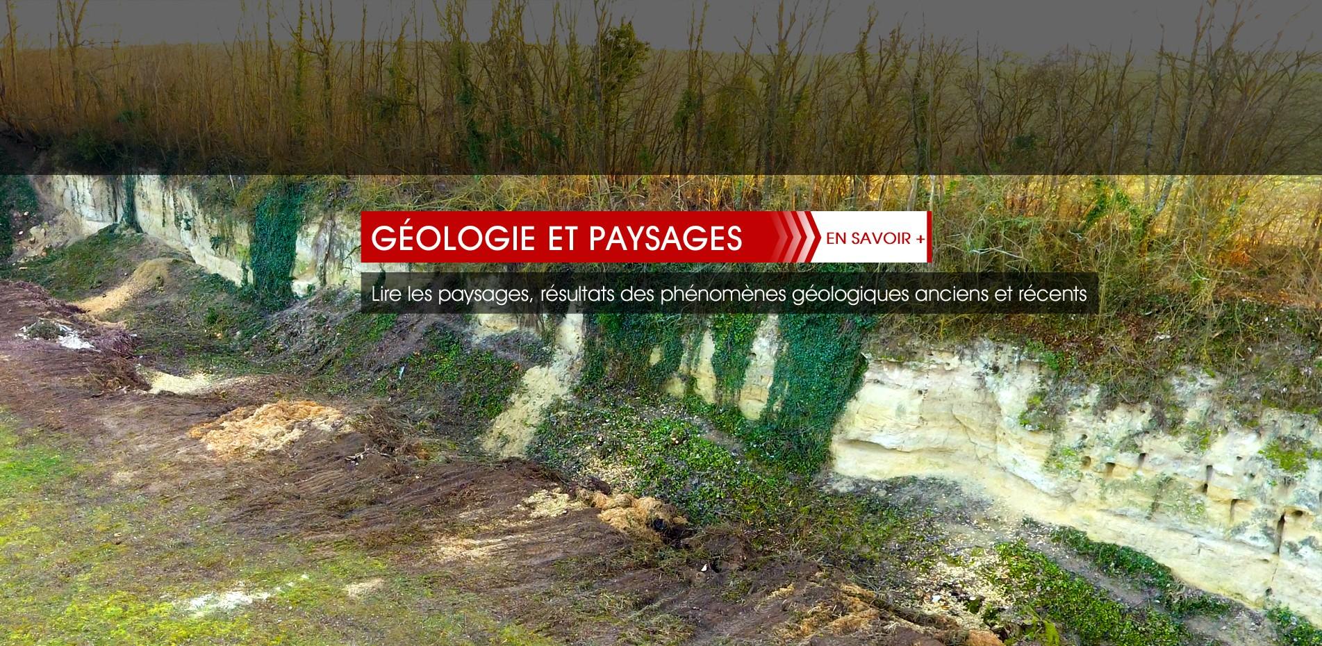 geologie-et-paysages